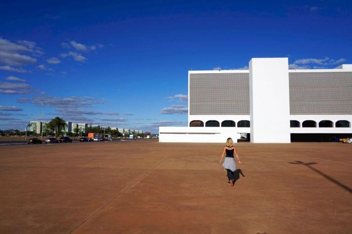 Brésil Brasilia_10