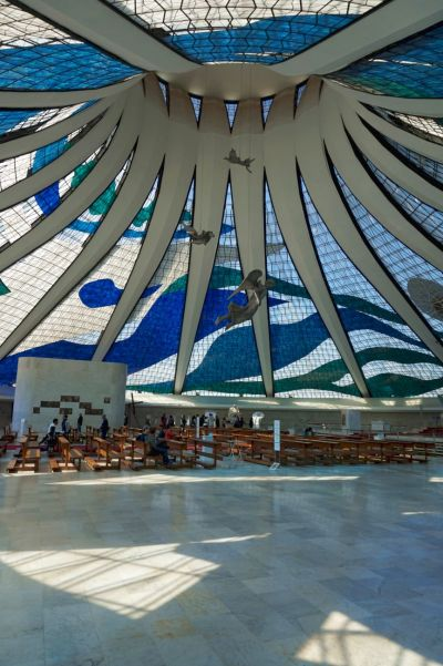 Brésil Brasilia_35