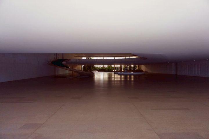 Brésil Brasilia_47