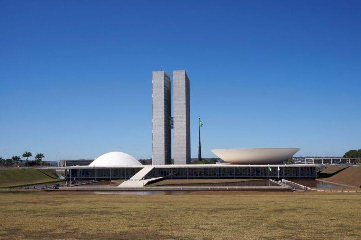 Brésil Brasilia_48