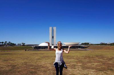 Brésil Brasilia_49