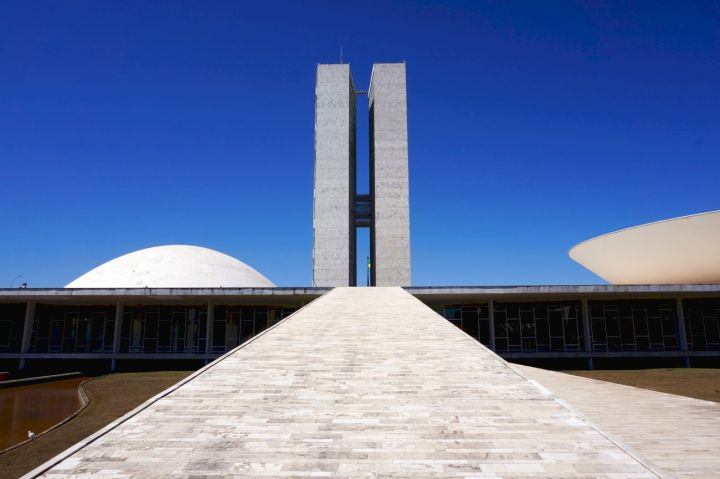 Brésil Brasilia_51
