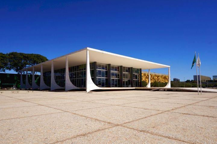 Brésil Brasilia_53