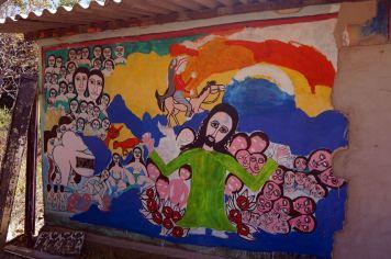 Brésil Alto Paraiso de Goias_64