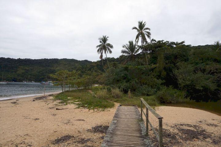 Bresil Isla Grande 44