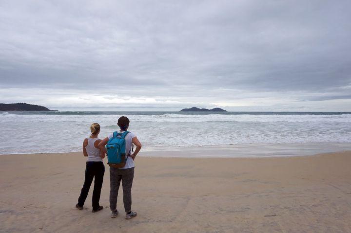 Bresil Isla Grande 48