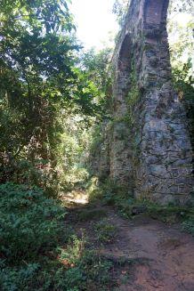 Bresil Isla Grande 76