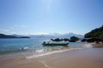 Bresil Isla Grande 81