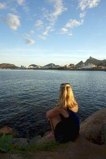 Bresil Rio de Janeiro 30