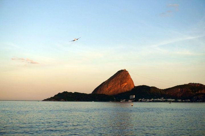 Bresil Rio de Janeiro 34
