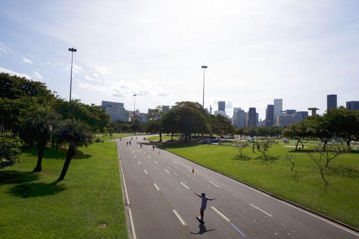 Bresil Rio de Janeiro 53