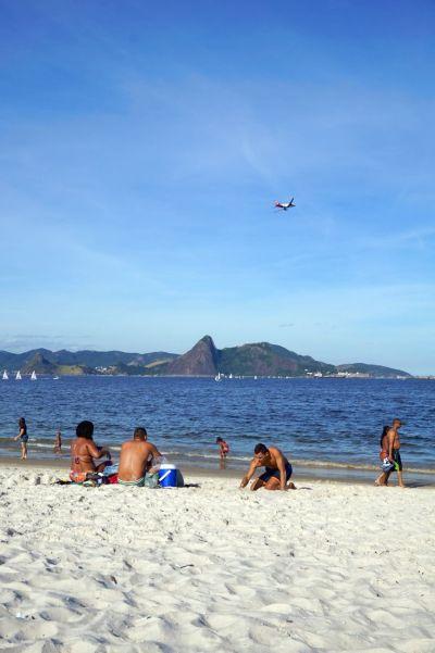 Bresil Rio de Janeiro 58