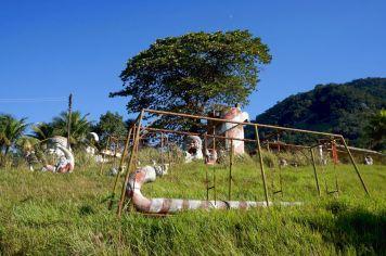 Bresile Paraty 3