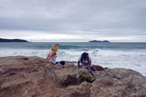 Bresil Ilha Grande 01_04