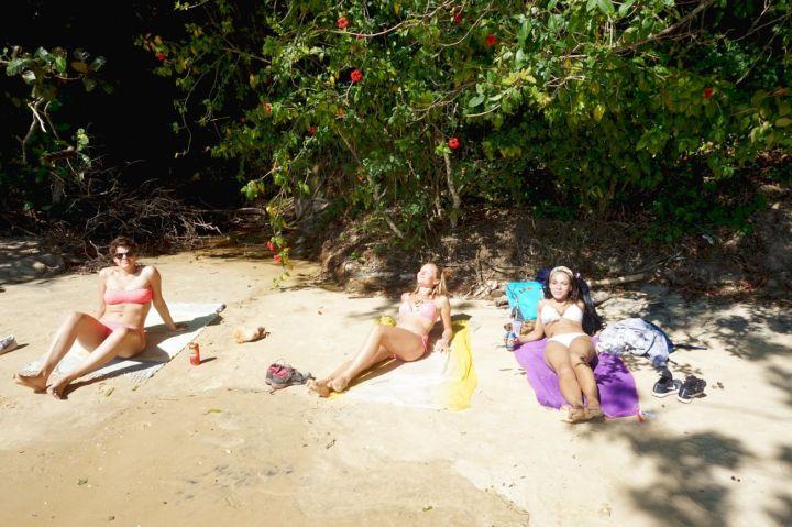 Bresil Ilha Grande 01_07
